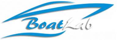 Boatlab.no | En verden av båt og marine utstyr